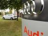 audi-fleet-tv-017-w800-h600