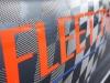 audi-fleet-tv-021-w800-h600
