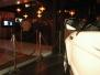 FleetLounge Land Rover - Jaguar 16/05/2013