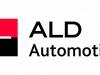 ald194-w800-h600