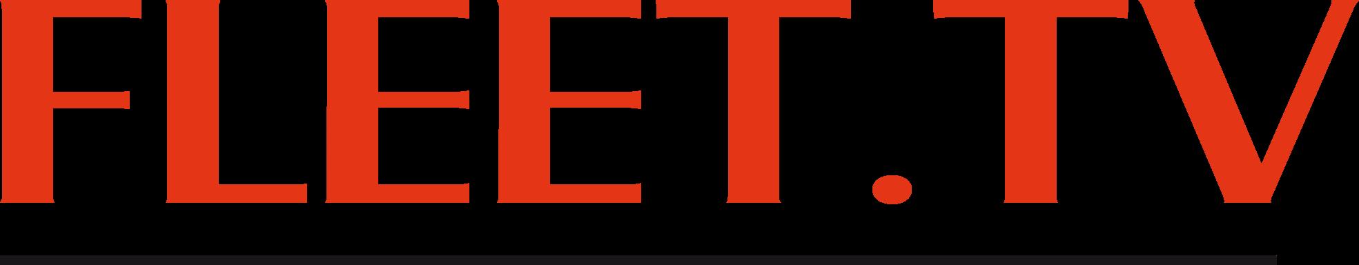 FLEET>TV