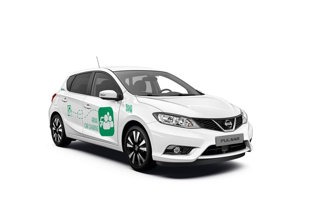 151214_Arval-Car-Sharing_Nissan-Pulsar_rgb