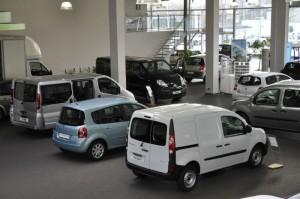 autodealers-w800-h600