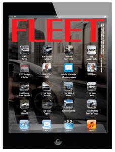 FLEET88_fr