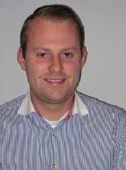 Yannis Vermeulen E-Commerce Manager Carmasters