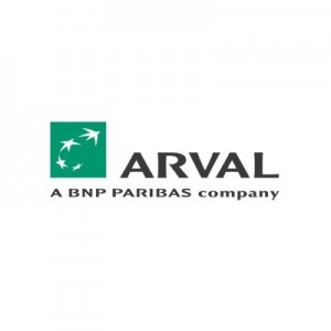 arval-300x197