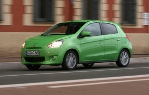mitsubishi-mirage-to-be-sold-as-space-star-in-europe_5-w800-h600