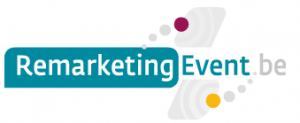 Remarketing Event - Remarketing Event - Google Chrome_2013-09-03_13-26-55