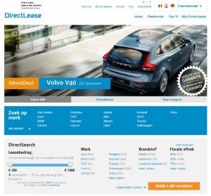 Lease direct uw wagen of firmawagen _ Directlease autolease_2013-10-24_13-56-07-w800-h600