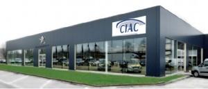 Persbericht 2013 Groep CIAC in volle ontwikkeling.pdf - Adobe Acrobat Pro_2013-10-24_10-52-43-w800-h600