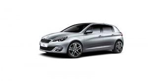 Peugeot-308-1024x565-w800-h600