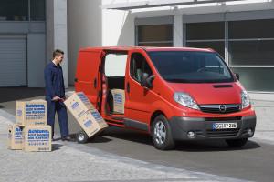Opel-Vivaro-213139
