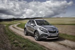 Opel-Mokka-292509 (1)