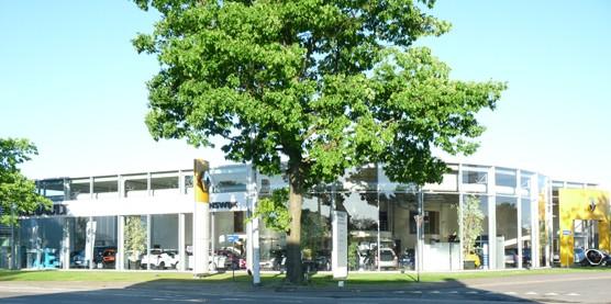 hanswijk-vestiging-page