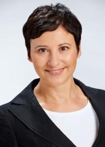 Christel Reynaerts