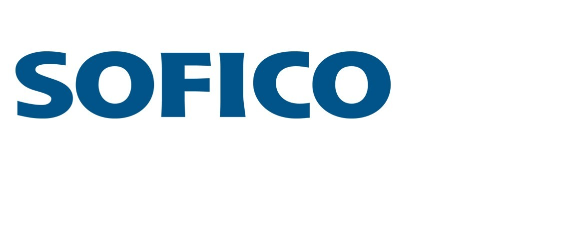 Global Auto Leasing >> Sofico NV - FLEET.be