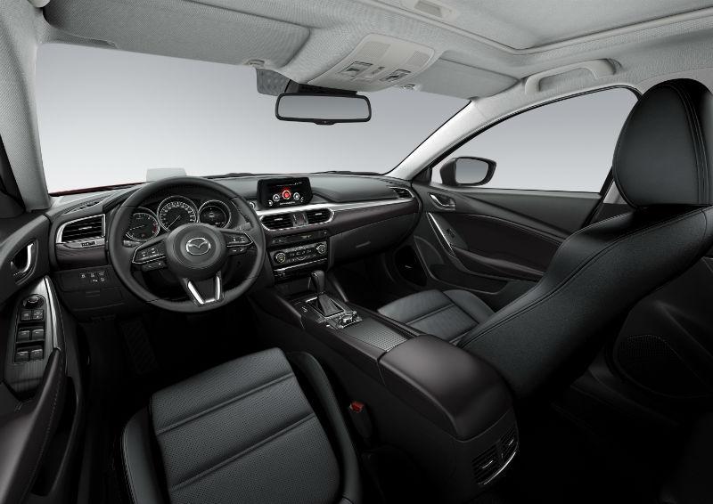 2017-mazda6_interior-6-web