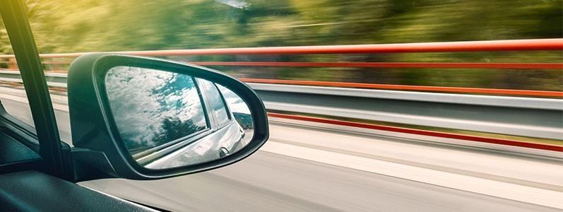 Aftrekbaarheid En Vaa Van Hybride Bedrijfswagens De Allerlaatste