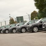 Audi Q2 Delaware