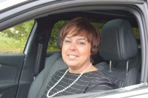 Anne Steuns - Citroën, DS en Peugeot (6)-min