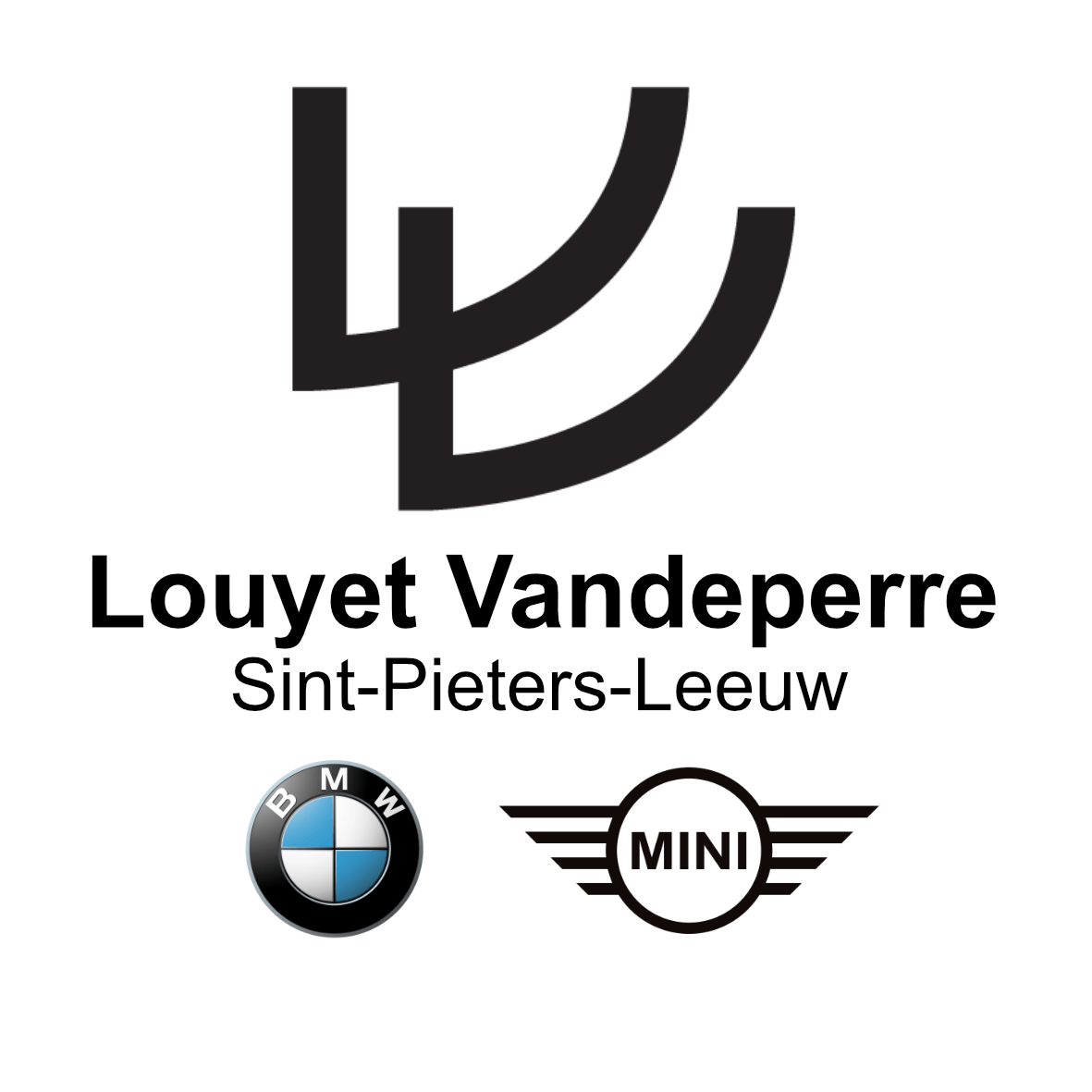 mini louyet vandeperre  u2013 fleet be