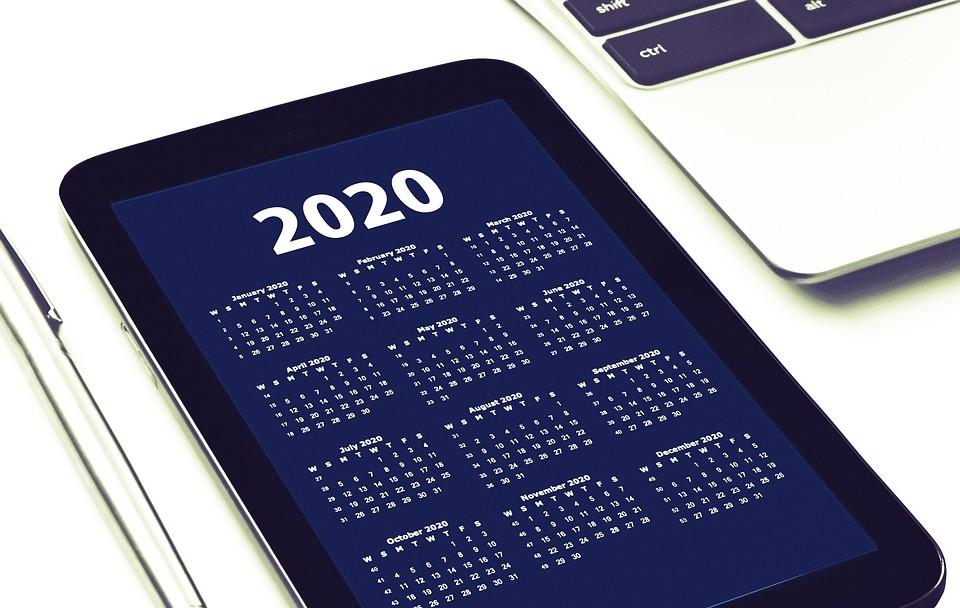 fiscalité 2020