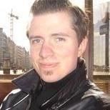 Dirk Bauters