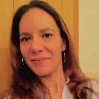 Kristel Böhrer