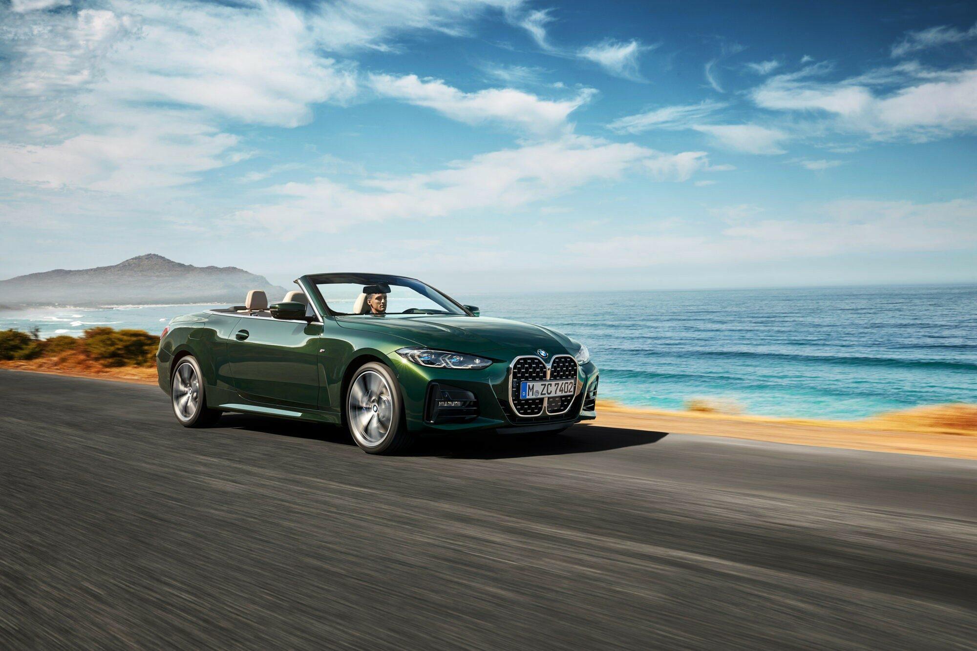 Deze afbeelding heeft een leeg alt-attribuut; de bestandsnaam is BMW-4-Reeks-Cabrio.jpg