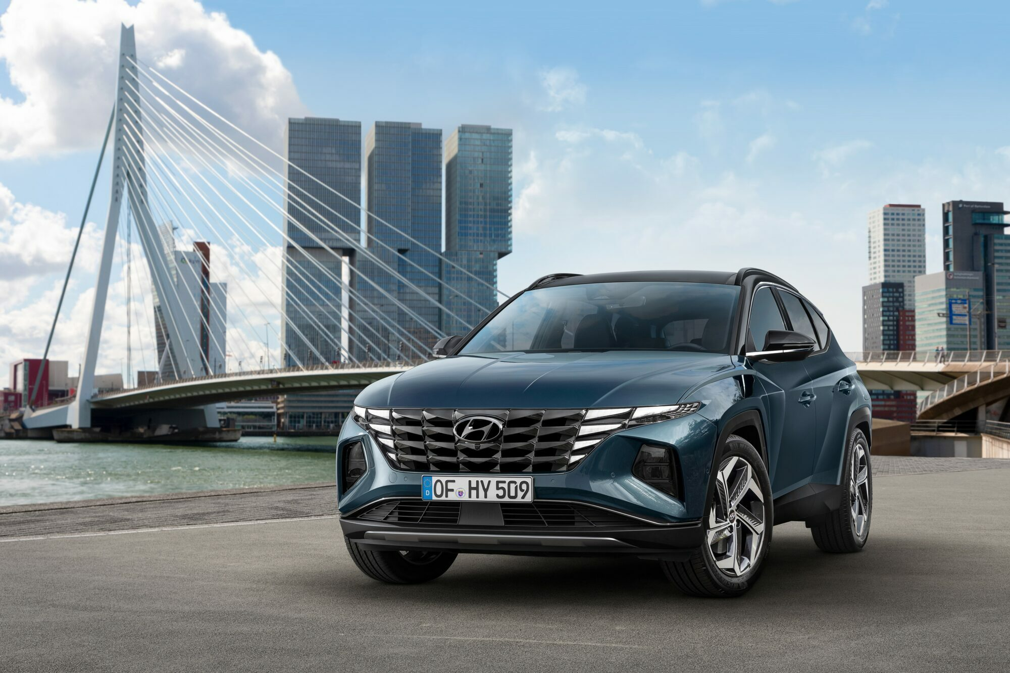 Deze afbeelding heeft een leeg alt-attribuut; de bestandsnaam is Hyundai-Tucson.jpg