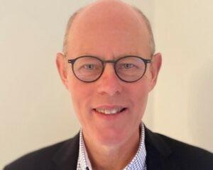 Philippe Gheeraert Traxio