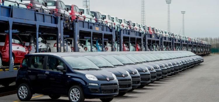 AFC Fiat Panda CNG-web