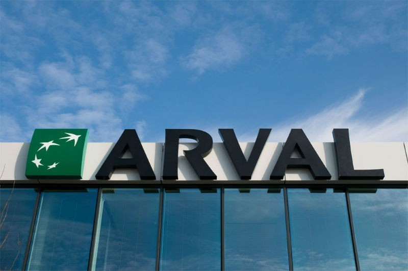 Arval 2-lowres