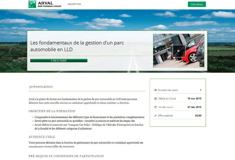Arval-lowres