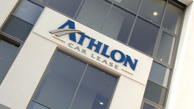 athlon-car-lease-articletitle-a1c6cb58-235720