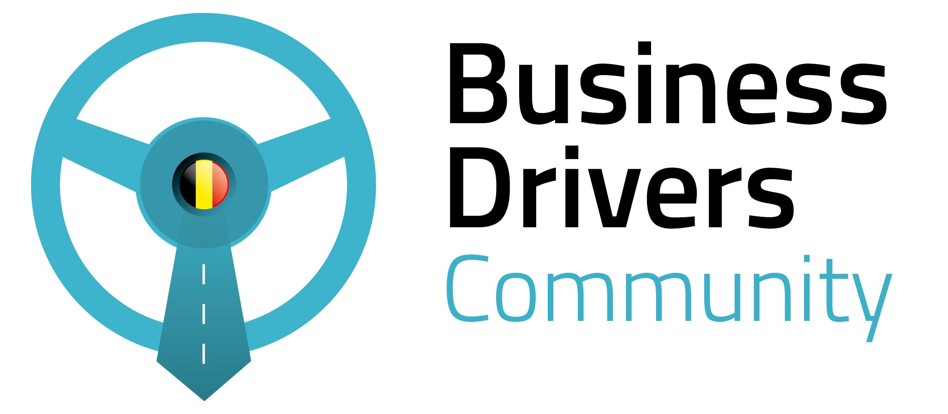 business_driver_community