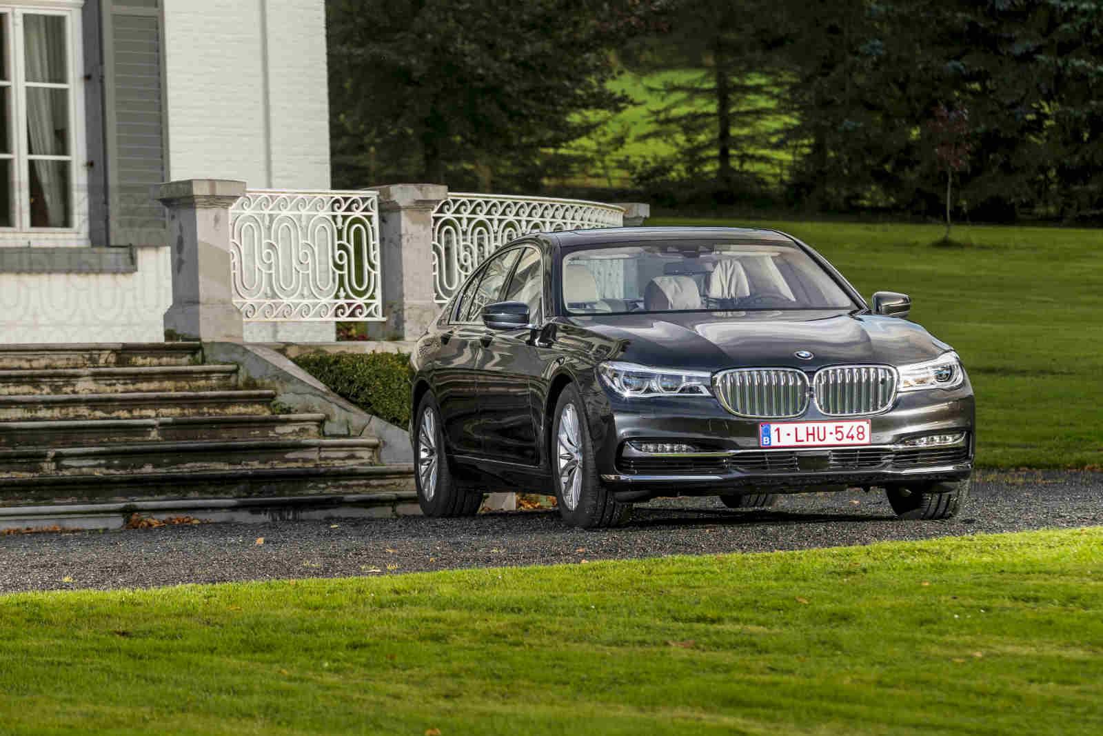 BMW 730d in Belgium (6)-optimized