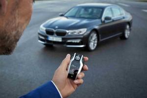 BMW 750Li xDrive 6-optimized