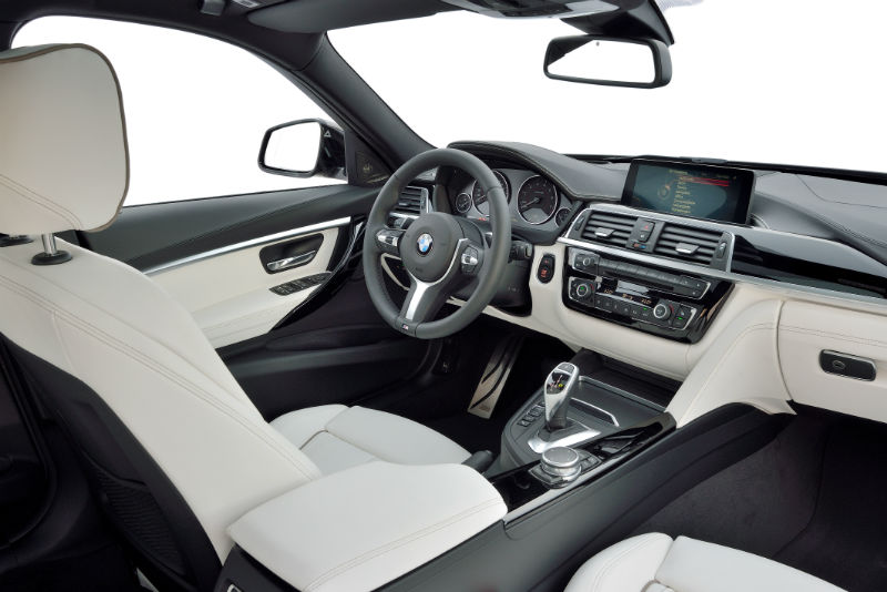 BMW interieur-lowres