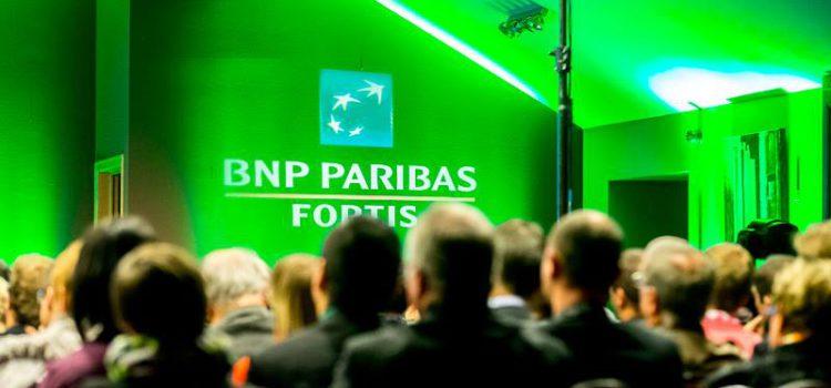 bnp-paribas-fortis