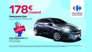 carrefour-directlease-w800-h600