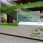 coyote-store_docks-bruxsel-web