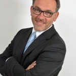 Peter De Saegher