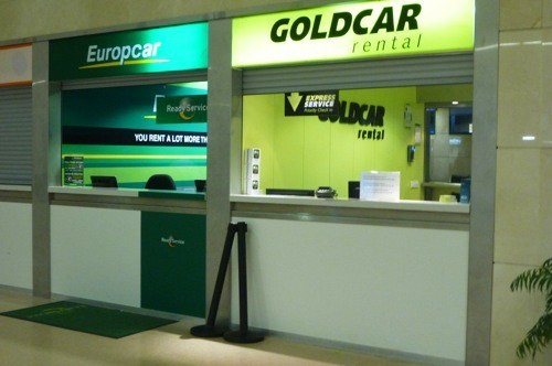 europcar acquiert goldcar et devient un acteur majeur de la location low cost fleet. Black Bedroom Furniture Sets. Home Design Ideas