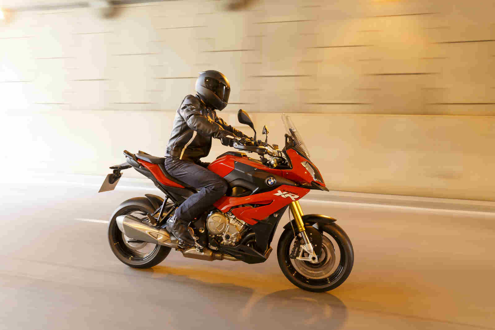 F103 BMW S1000XR - 1 (1)-optimized