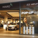 Hyundai pop-up