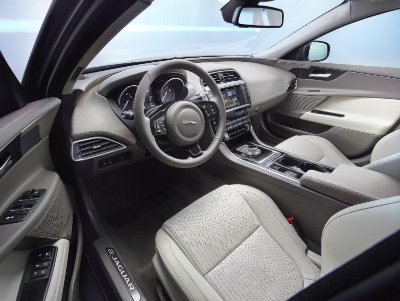 Jaguar Interior-lowres