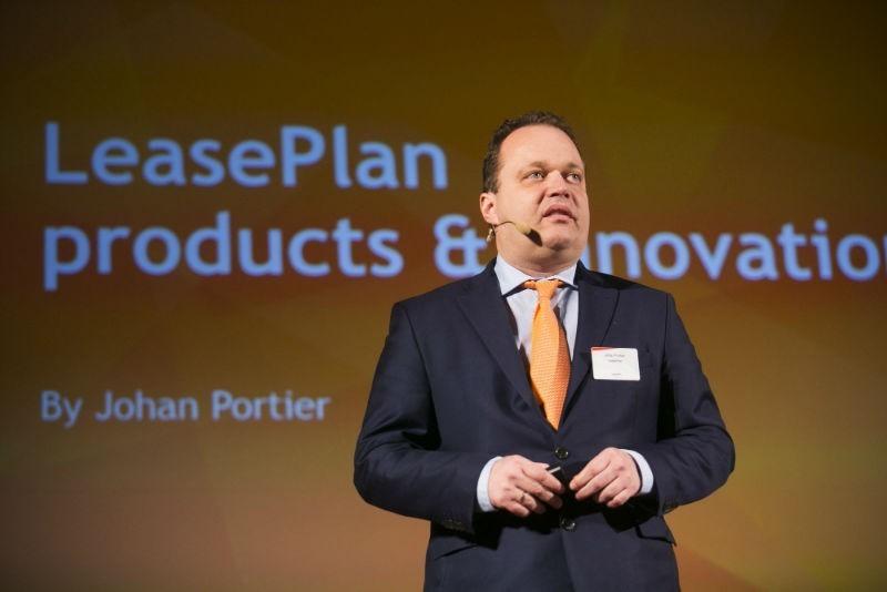 Johan Portier 2-web
