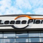 LeasePlan-web