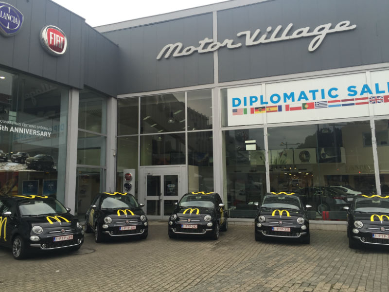 mac-donald-nmgi-motor-village-fiat-500